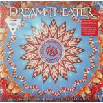 Dream Theater - Lost Not Forgotten Archives: A Dramatic Tour Of Events - Select Board Mixes (Coloured Vinyl, 3Lp+2Cd)