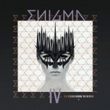 Enigma - The Screen Behind The Mirror