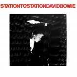 David Bowie - Station To Station (45th Anniversary)