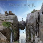 Dream Theater - A View From The Top Of The World (2Lp+Cd)