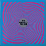The Black Keys - Turn Blue (Lp+Cd)