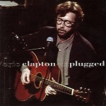 Eric Clapton ‎- Unplugged (2Lp)