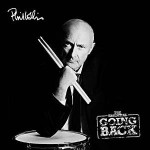 Phil Collins - The Essential Going Back