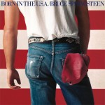 Bruce Springsteen - Born In The U.S.A
